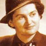 Aurora Gruescu