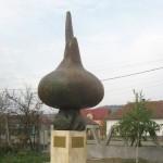 Ceapa