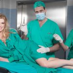 Operatii cosmetice