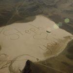 Mesaj urme de cauciuc hyundai
