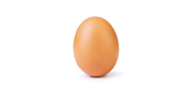 Un ou cea mai apreciata imagine de pe Instagram